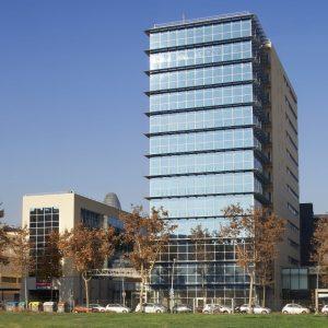 oficinas_exterior_pallars193_cushman_barcelona-e1532696610477