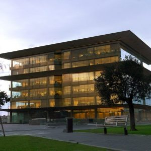 oficinas_exterior_parclogistic_cushman_barcelona-e1532696674398