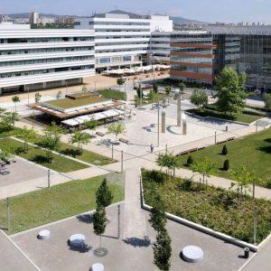 oficinas_exterior_wtcap_cushman_barcelona-e1532690558238