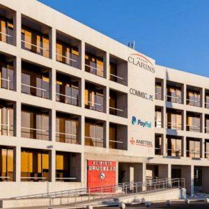 oficinas_fachada1_avenida-de-europa4_cushman_madrid-e1532935382750