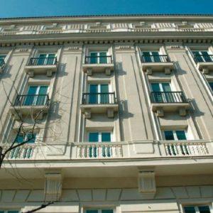 oficinas_fachada2_hermosilla11_cushman_madrid-e1532700197409
