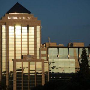 oficinas_fachada2_orense34_cushman_madrid