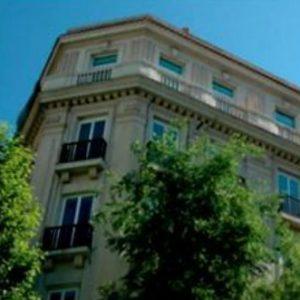 oficinas_fachada3_hermosilla11_cushman_madrid