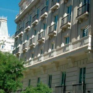 oficinas_fachada4_hermosilla11_cushman_madrid