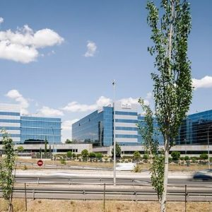 oficinas_fachada_Riberadelloira36-50_madrid_cushman