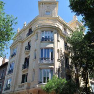 oficinas_fachada_fortuny6_cushman_madrid-2