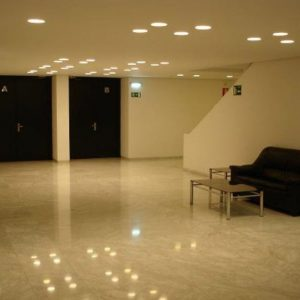 oficinas_hall2_avenida-de-europa4_cushman_madrid-e1532935406920