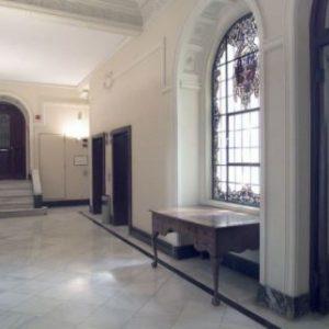 oficinas_hall2_fortuny6_cushman_madrid