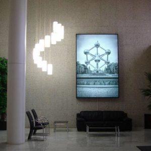 oficinas_hall_avenida-de-europa4_cushman_madrid-e1532935393129