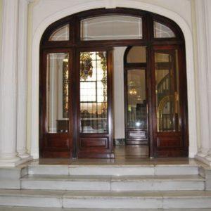 oficinas_hall_fortuny6_cushman_madrid