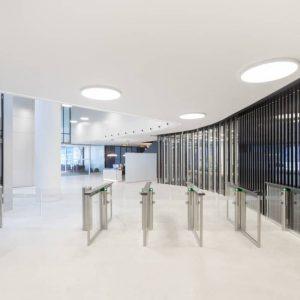 oficinas_interior1_príncipe de vergara 112_cushman_madrid (1)-min