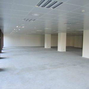 oficinas_interior2_diagonal609dau_cushman_barcelona-e1532696319577