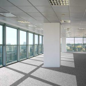 oficinas_interior2_pallars193_cushman_barcelona-e1532696564938