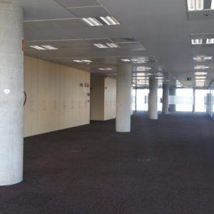 oficinas_interior2_parclogistic_cushman_barcelona-e1532696700309