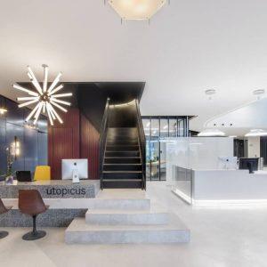 oficinas_interior2_príncipe de vergara 112_cushman_madrid-min
