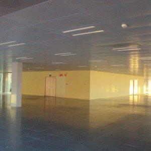 oficinas_interior2_wtcap_cushman_barcelona-e1532690732537