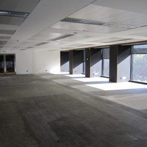 oficinas_interior3_diagonal609dau_cushman_barcelona-e1532696332629