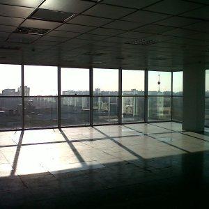 oficinas_interior3_pallars193_cushman_barcelona-e1532696588450