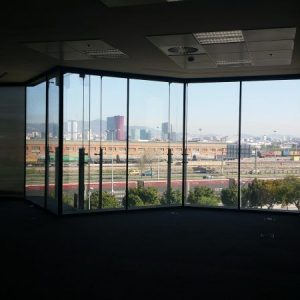 oficinas_interior3_parclogistic_cushman_barcelona-e1532696715185