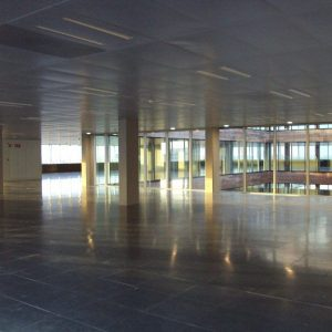 oficinas_interior3_wtcap_cushman_barcelona-e1532690751212