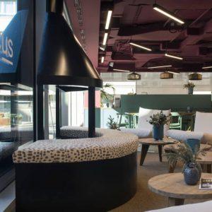 oficinas_interior4_príncipe de vergara 112_cushman_madrid (1)-min