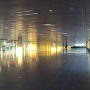 oficinas_interior4_wtcap_cushman_barcelona-e1532690770961