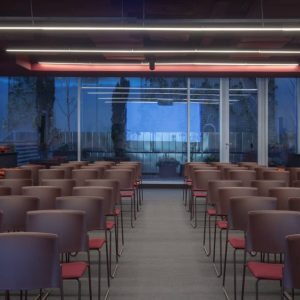 oficinas_interior5_príncipe de vergara 112_cushman_madrid (1)-min