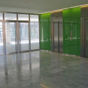 oficinas_interior6_wtcap_cushman_barcelona