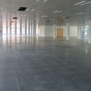 oficinas_interior7_wtcap_cushman_barcelona