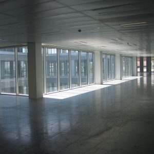 oficinas_interior8_wtcap_cushman_barcelona
