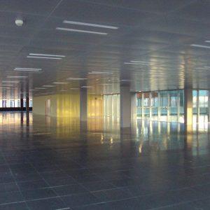 oficinas_interior_5wtcap_cushman_barcelona-e1532690667499