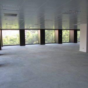 oficinas_interior_diagonal609dau_cushman_barcelona-e1532696308260