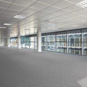oficinas_interior_pallars193_cushman_barcelona-e1532696530793
