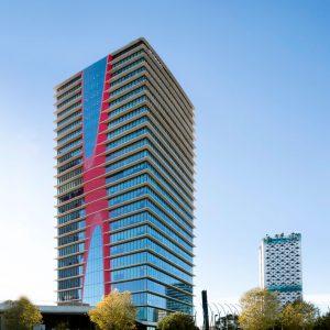 torre-realia-bcn-barcelona-oficinas