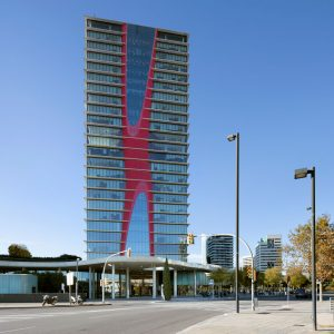 torre-realia-bcn-barcelona-vestibulo-1