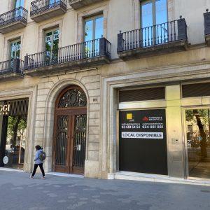 Local_Passeig_de_Gracia_103_Barcelona_Highs_Street 1