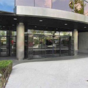 Oficinas-entrada-Isla-del-Hierro-5-cushman-Madrid