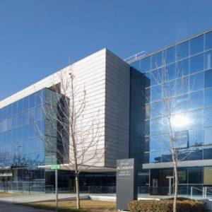 Oficinas-fachada-AvBr