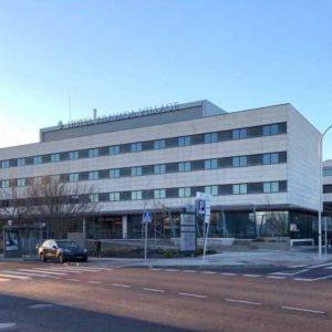 Oficinas-fachada-Camino-de-la-Zarzuela-19-21-cushman-Madrid-1