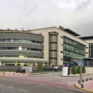 Oficinas-fachada_-Anabel-Segura-11-cushman-Madrid-e1532945291410