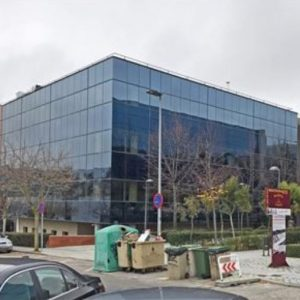 Oficinas-fachada_02-Isla-del-Hierro-5-cushman-Madrid