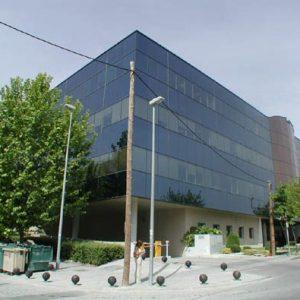 Oficinas-fachada_03-Isla-del-Hierro-5-cushman-Madrid