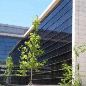 Oficinas-fachada_04-Camino-de-la-Zarzuela-19-21-cushman-Madrid-1-e1532944608768
