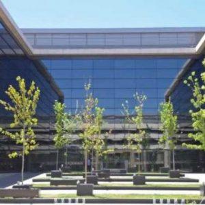 Oficinas-fachada_05-Camino-de-la-Zarzuela-19-21-cushman-Madrid-1-e1532944597180