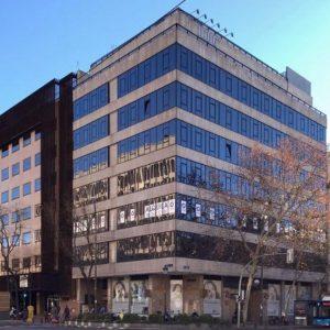 Oficinas_fachada01_José-Ortega-y-Gasset-20_cushman_Madrid-2-e1532944472896