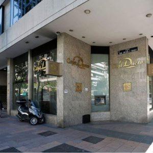 Oficinas_fachada02_José-Ortega-y-Gasset-20_cushman_Madrid-2-e1532944458788