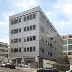 Oficinas_fachada_Albasanz-65_Cushman_Madrid-e1532945391603