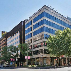 Oficinas_fachada_José-Ortega-y-Gasset-20_cushman_Madrid-2-e1532944485827