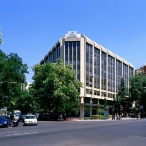 Oficinas_fachada_Luchana-23_cushman_Madrid-e1532944440493