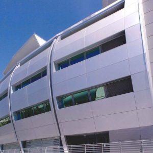 oficinas-detalle-plazadelaencina-cushman-madrid